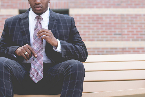 4 reasons not to start your own business in 2017