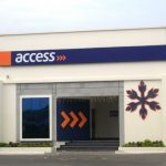 Access bank lists as 11th bank on the Ghana Stock Exchange(GSE)