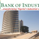 Bank of Industry (BoI), Benue Govt Seal N2bn MSMEs Financing Agreement