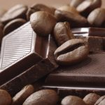 HOW COCOA FARMERS CAN UTILISE THE BANK OF AGRICULTURE'S LOANS