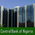Nigeria's economic development threatened by undeveloped financial sector