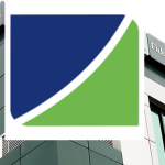 Fidelity Bank appoints Mohammed Balarabe as Acting Managing Director/CEO