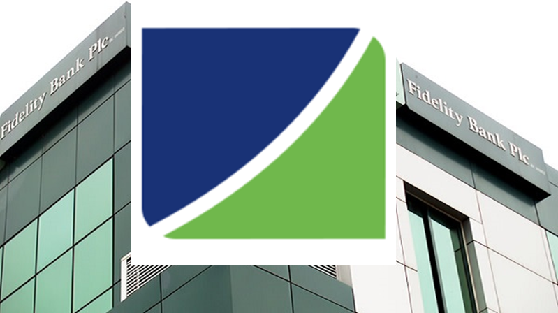 Fidelity Bank Goes Live On mCash, Boosts Merchant Business