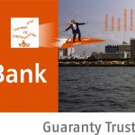 Guaranty Trust Bank a leading provider of e-payment gateway solutions has launch its Virtual Prepaid MasterCard.
