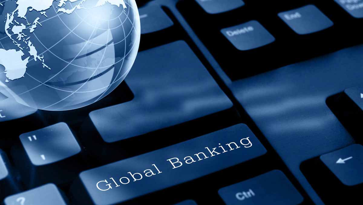 The making of a global banking brand – ACCESS BANK PLC
