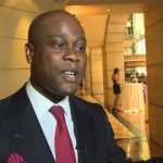 Balogun, Ovia, Elumelu, Peterside, others named Top 10 living legends of Nigerian Banking …As Herbert Wigwe emerges Man of the year