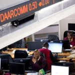 Capital market achieves 100% electronic share certification
