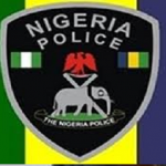 Christmas: Six arrested for robbing bank customer, undergraduates