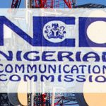 Active users in Nigeria's telecoms industry increase to 153.5m