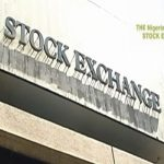 Nigerian Stock Exchange, NSE rebounds as investors net N468bn in 3 weeks