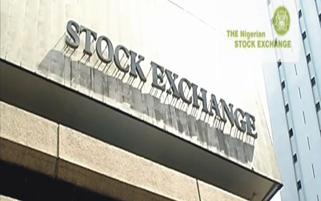 Equities gains N16bn, OTC FX futures contract matures