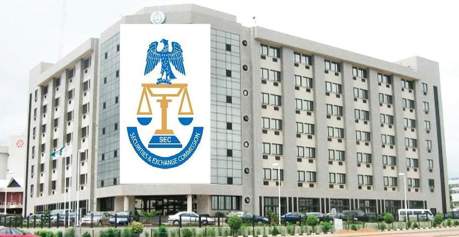 Securities and Exchange Commission (Nigeria) seeks EFCC's support to curb market infractions