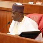 Senate laments poor power supply, plans public hearing
