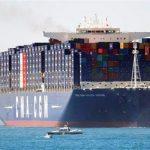 Nigeria Recorded N104 Billion Negative Trade Balance in Q3