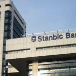 Stanbic IBTC unveils 24-hour digital branch