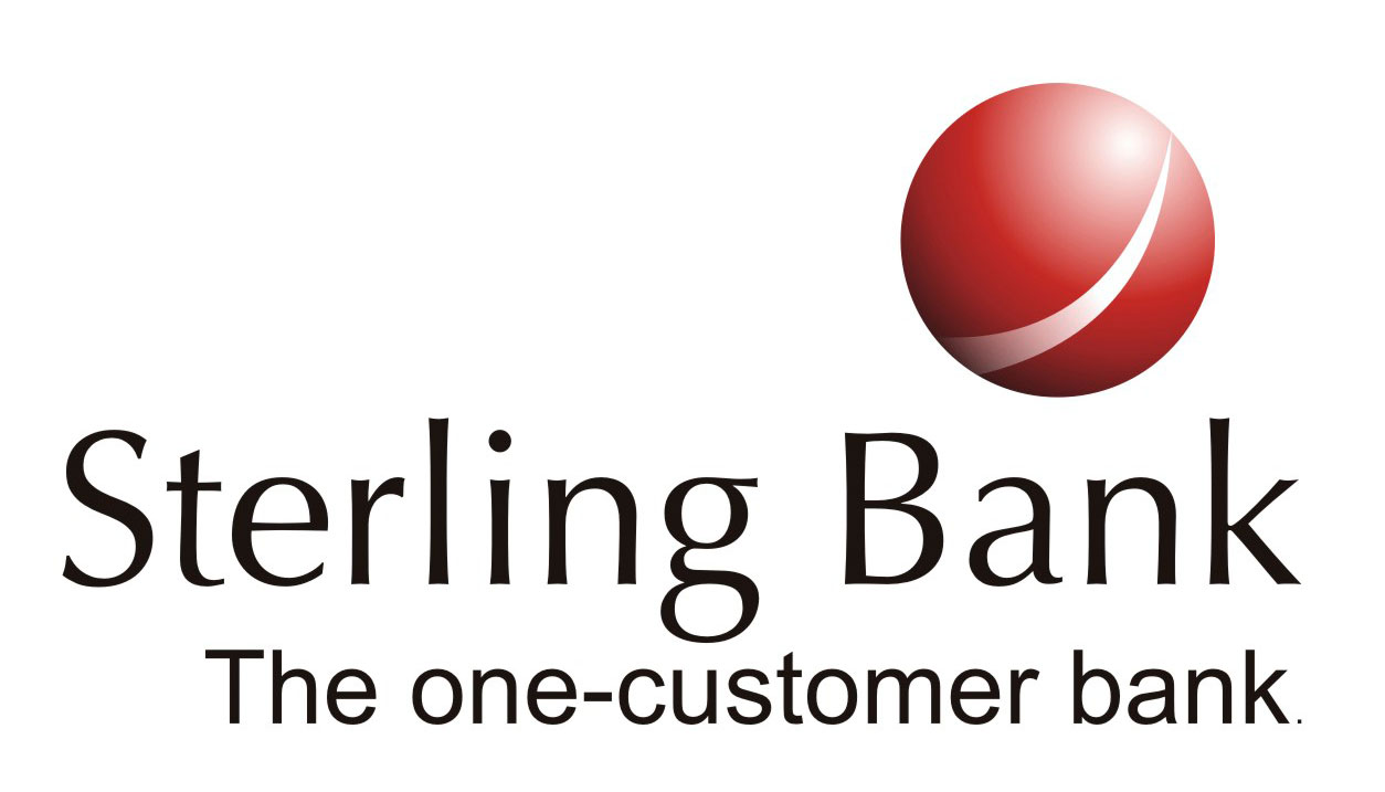 Sterling Bank's N100bn commercial paper'll boost market confidence
