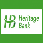 Winner Emerges in Heritage Bank's 'Next Titan'