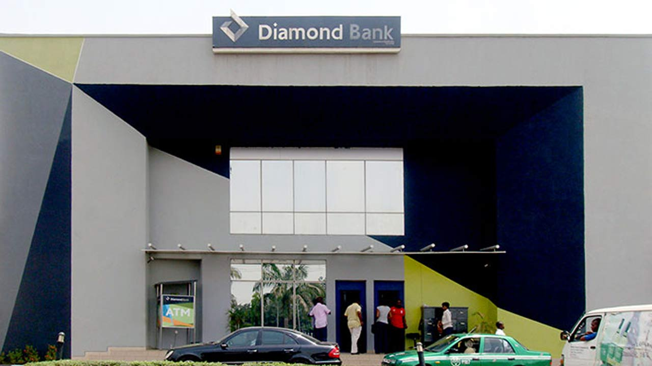 Cash prizes galore as Diamond Xtra-Savings promo ends