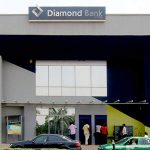 Diamond Bank expends N584m in promo draws