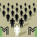 I am not the owner of MMM Nigeria – Pastor Mbanefo opens up