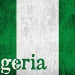 Nigeria Latest Financial News headlines