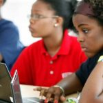 Data Science Nigeria to run free bootcamp