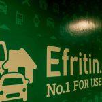Efritin shuts Nigeria office, blames bad economy