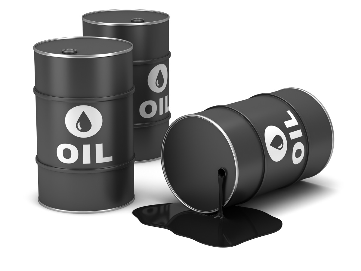 Nigeria and Oil: Looking Beyond Price Collapse Towards Post Recovery Savings