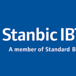 Stanbic IBTC Settles Dispute With FRC, Releases Results