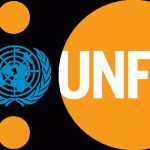 United Nations Population Fund (UNFPA)  partners  Kaduna to deliver demographic dividend to state