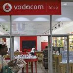 Vodacom trains UNILAG students on cutting-edge technologies