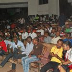 4,000 Osun varsity students risk expulsion over non-payment of fees