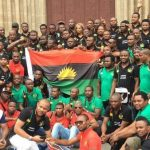 THE PROPOSED KANO PROTEST; A TRAP FOR NDIGBO – IPOB, BIAFRA OPEN YOUR EYES