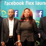 Etisalat Nigeria excites subscribers with Facebook Flex