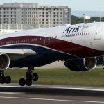 FG's intervention in Arik belated, says Senate