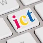 FG to reposition economy using ICT