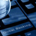 First Bank leads GTBank, Zenith, Access, UBA in top 500 global banking brands