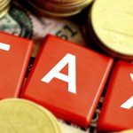 How tax administration can contribute to gross domestic product (GDP) growth