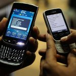 Internet penetration dims as millions lose access in Nigeria