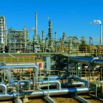 Nigeria gets N160.76b from refined petroleum products in one month