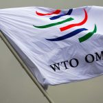 Nigeria, others to boost trade as World Trade Organisation ()WTO's TFA enters into force