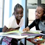 ONE-TEACHER, ONE CHILD' APPROACH TO LEARNING IS NIGERIA'S FUTURE