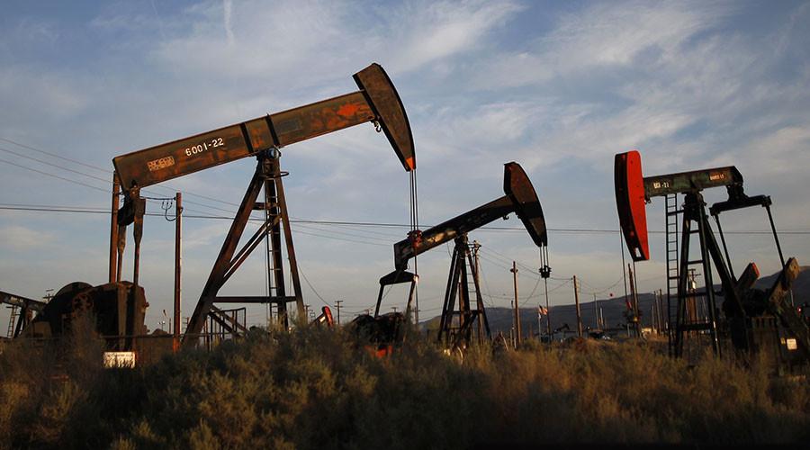 Otakikpo marginal field to evacuate crude oil soon