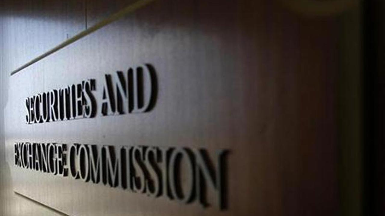Securities and Exchange Commission (SEC) intervenes for operators to achieve FIX OMS software upgrade