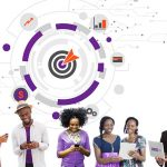 Using the Internet to drive your business growth by Strive Masiyiwa