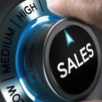 3 reasons people don't meet their sales targets