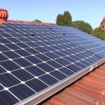 AZURI LAUNCHES A PAY-AS-YOU-GO SOLAR ENERGY PLAN TO POWER 20,000 RURAL HOUSEHOLDS LIVING OFF-GRID