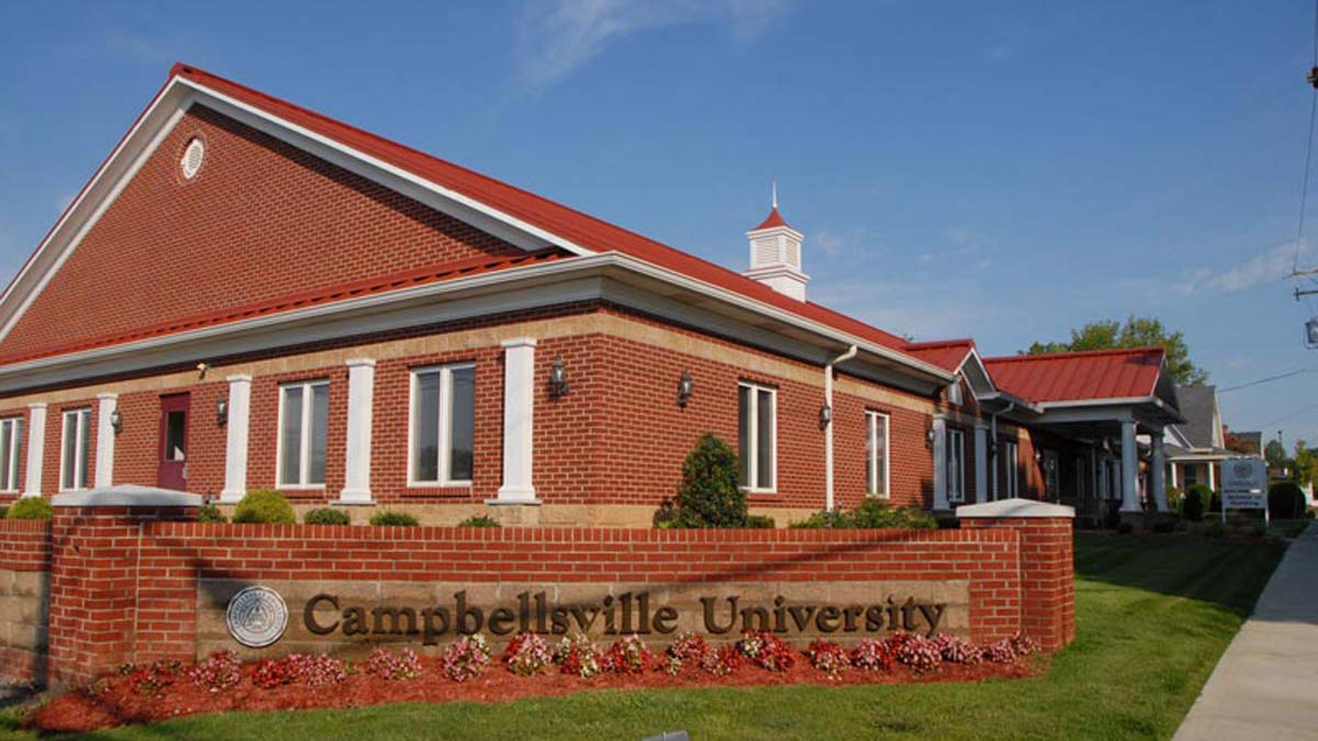 Campbellsville University USA, pledges $30 million five-year empowerment plan in education for Africa