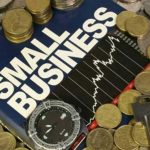FCMB woos Small and Medium Scale Enterprises (SMEs) with free banking services