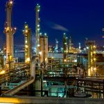 Federal Government approves new model for restoring refineries' efficiency